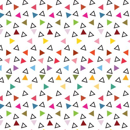 photography backdrop: Vector Parallel Diagonal Red Green Overlapping Color Lines Pattern on  Background