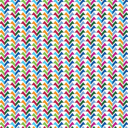 photography backdrop: Pattern Color graphic on white Background