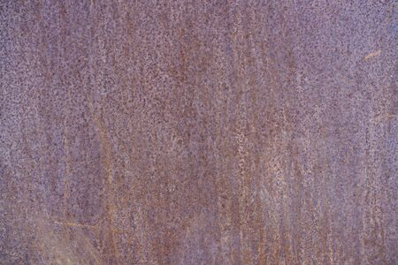 Rusty iron background and texture.Rusty iron background and texture. Standard-Bild - 134728720