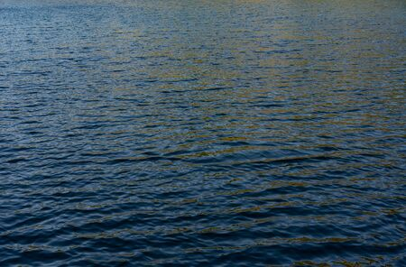 Water surface during the day.Water surface during the day