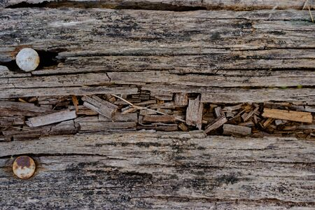 Wooden surface as background and texture.Wooden surface as background and texture. Standard-Bild - 134725580