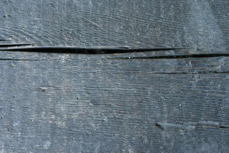 Wooden surface as background or texture