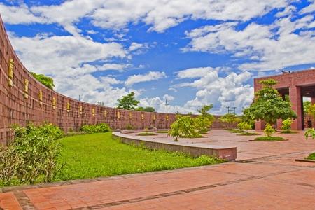ancient near east: wall