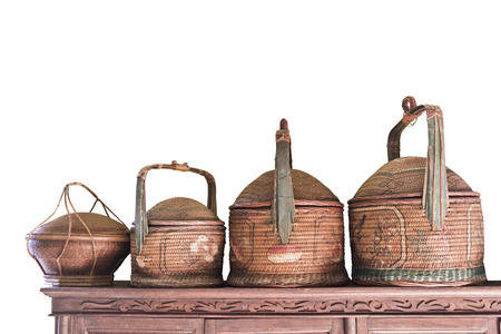 tiffin: Chinese tiffin carrier
