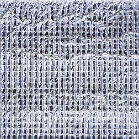 crease: Crease floyd sheet background