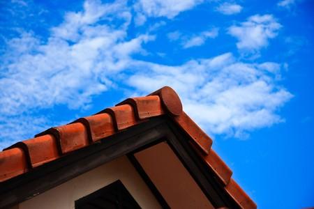 house exteriors: house