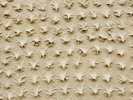 texture cement Stock Photo