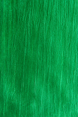 Dark green color background