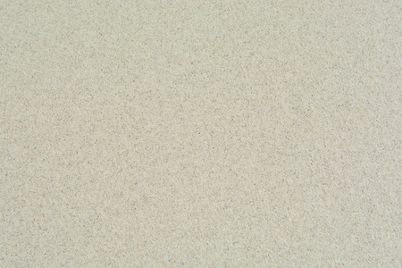 White Sand beach texture background