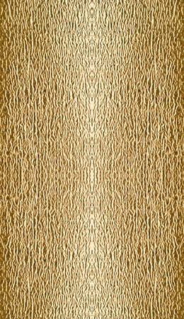 vintage style gold texture background Stock Photo