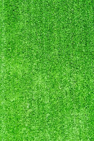 Artificial Grass Field Texture Stock Photo - 11572529