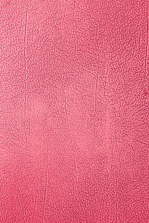 leather background Stock Photo - 11759346