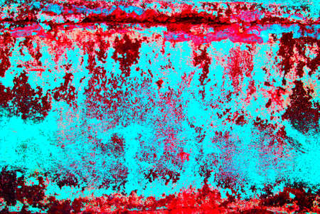 abstract grunge of a cement wall