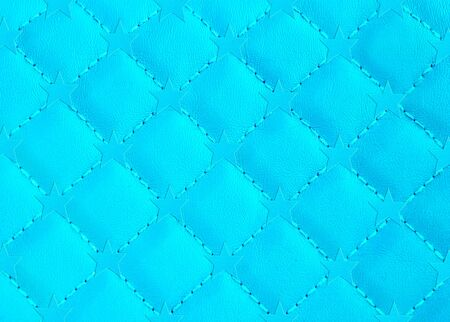 star  leather background photo