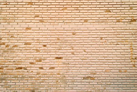 Background of brick wall Stock Photo - 13199583