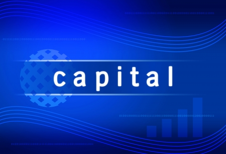 pooled: business background capital