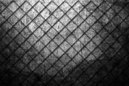 abstract grunge of  metal texture background Stock Photo - 17102737