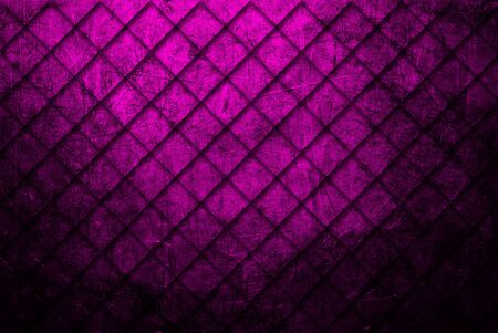 purple metal: abstract grunge of purple  metal texture background