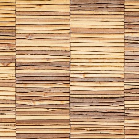new wood background