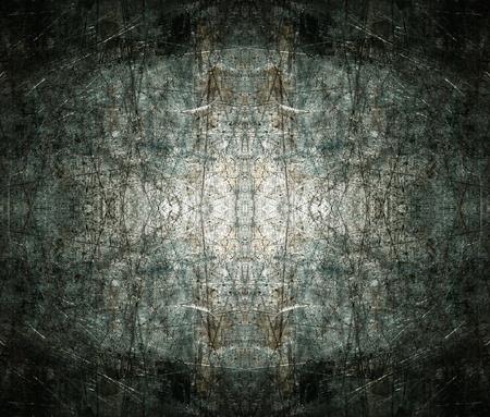 Grunge metal texture background Stock Photo