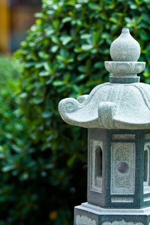 lamp,garden lamp