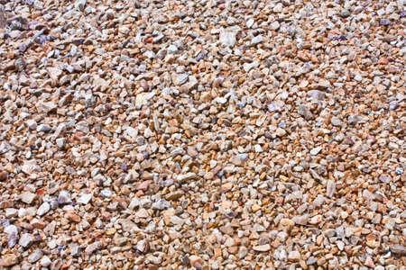 background,beach Stock Photo