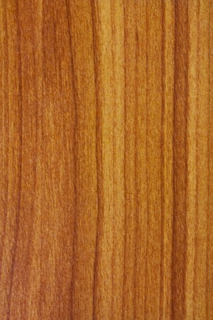 wood for furniture or building construction