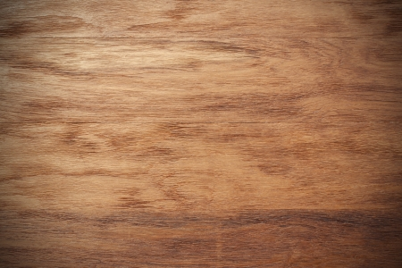 wood surface: Wood  Texture