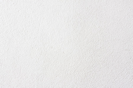 White Wall Texture or Background photo