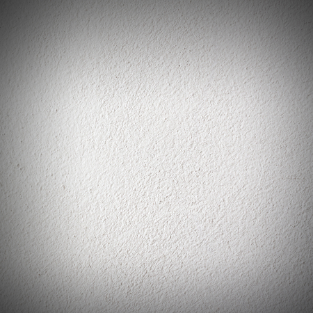 white wall: White wall texture background