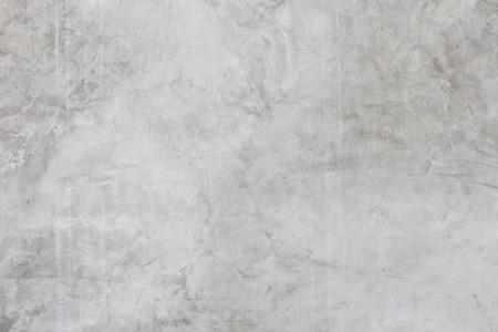 cemento: Vieja textura de la pared sucia Foto de archivo
