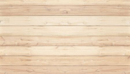 Wooden plank brown  Texture