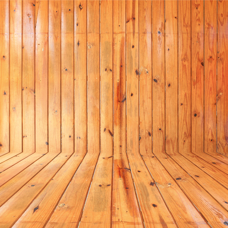 wood texture background: Wood background, Wood texture