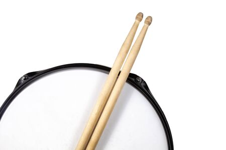 Trio drums and 