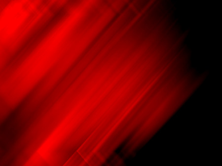 red wallpaper: red and black wallpaper Stock Photo
