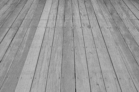 flor: wood flor old