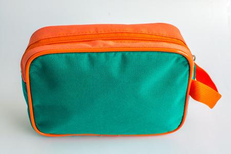 bag small photo
