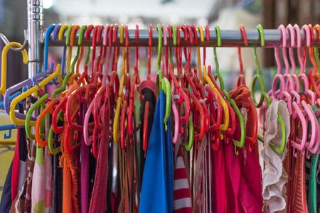 shirt hanger: Hanger Shirt fashion