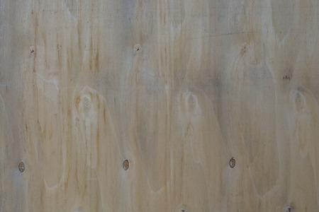 wood textures: wood textures