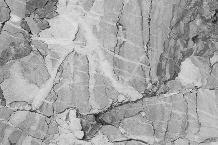 white and black marble texture