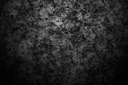 black stone: black stone abstract background