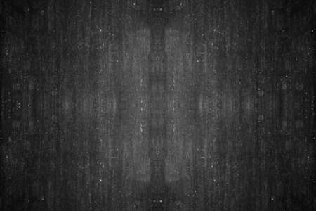 abstract backgrounds: Dark abstract backgrounds Stock Photo