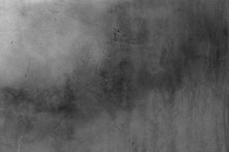 granite counter: Wall texture used as background. black and white for design