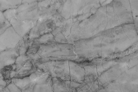 black and white: white and black marble texture abstract background Stock Photo