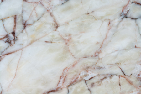 marble stone: Stone Marble texture background