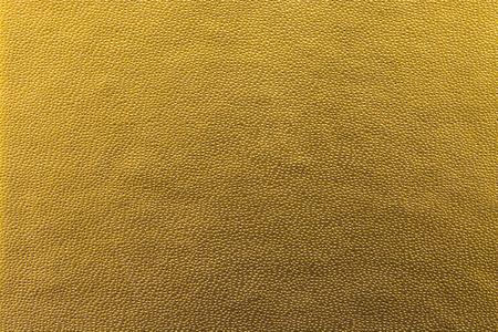 xmas background: Abstract xmas golden background