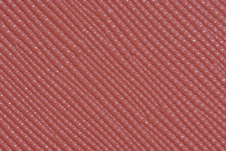 rose quartz: Abstract Rose Quartz color background Stock Photo