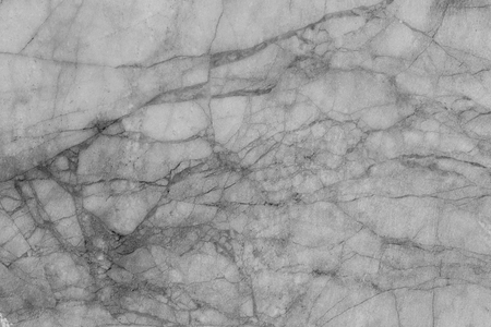black textured background: white and black marble textured background
