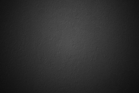 black stones: Dark background texture. Blank for design, dark edges