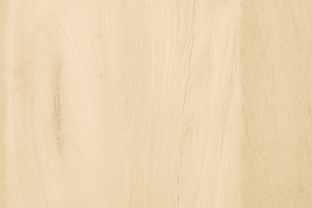 teak: wooden texture of teak wood decorative surface Stock Photo
